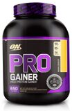 Pro Gainer Optimum Nutrition 2310 гр.