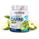 Carni 3 Powder Be First 150 гр.