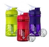 SportMixer Blender Bottle 591 мл.