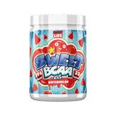 Sweet BCAA Tree of Life 396 гр. USA