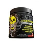 CRACKEN EXTREME Lethal Supplements 240 гр.