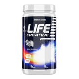 Life Creatin Tree of Life 400 гр.