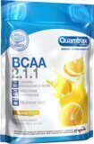 BCAA 2:1:1 Quamtrax Nutrition 500 гр.