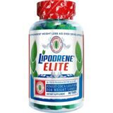 Lipodrene Elite Hi-Tech Pharmaceuticals 90 таб.