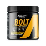 BOLT Action Nutrition 232 гр.