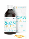 Omega 3 Forte Tree of Life 250 мл.