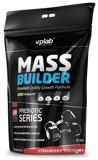 Mass Builder VP Laboratory 5 кг.