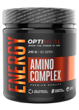 Energy Amino Complex OptiMeal 210 гр.