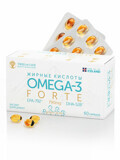Omega 3 Forte Tree of Life 60 капс.