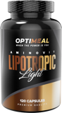 Liptropic Light OptiMeal 120 капс.
