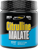 Citrulline Malate OptiMeal 280 гр.