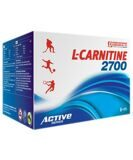 L-Carnitine 2700 Dynamic Development 11 мл.