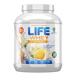 Life Whey Tree of Life 2.27 кг.