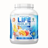 Life Isolate Tree of Life 1800 гр. USA