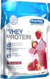 Direct Whey Protein Quamtrax Nutrition 2000 гр.