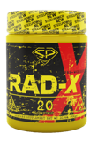 RAD-X STEEL POWER 300 ГР.