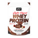 Light Digest Whey Protein QNT 500 гр.