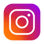 iconfinder_Instagram_3721672