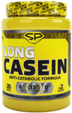 LONG CASEIN STEEL POWER NUTRITION 900 гр.