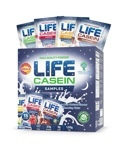 Life Casein Samples Tree of Life 15 servs