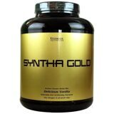 Syntha Gold Ultimate Nutrition 2.27 кг.