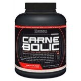 Carne Bolic Ultimate Nutrition 1.68 кг.
