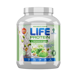 Life Protein Tree of Life 2.27 кг. USA