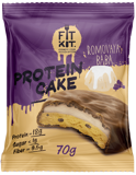 Protein Cake Fit Kit 70 гр.