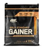 Gold Standard Gainer Optimum Nutrition 2.27 кг. USA