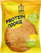 Protein Cookie Fit Kit 40 гр.