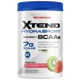 Xtend HydraSport BCAA Scivation 345 гр.