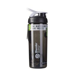 SportMixer Sleek BlenderBottle 828 мл.