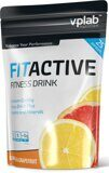 Fit Active VP Laboratory 500 гр.