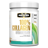 100% Collagen Hydrolysate Maxler 300 гр.