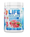 Life Isolate Tree of Life 450 гр. USA