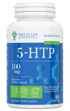 Life 5-htp Tree of Life 60 капс.