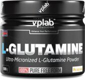L-Glutamine VP Laboratory 300 гр.